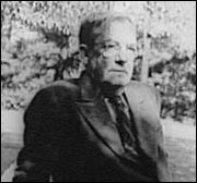 winesburg ohio written by sherwood anderson Winesburg, ohio study guide contains a biography of sherwood anderson, literature essays, a complete e-text, quiz questions, major themes, characters, and a full.